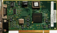 Chips&Technologies B69000